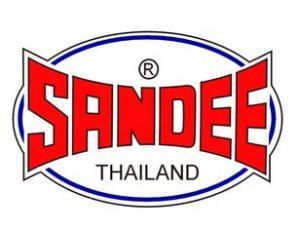 Sandee Thailand